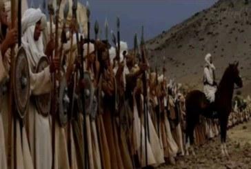 La célèbre et historique Bataille de Bedr : le 17 ème jour du ramadan