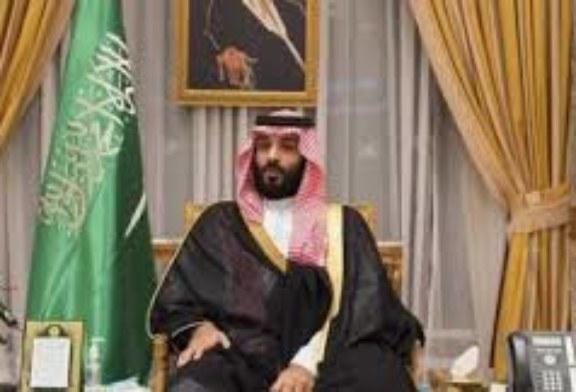 L'émir du Qatar appelle le prince héritier d'Arabie « à des relations fraternelles »