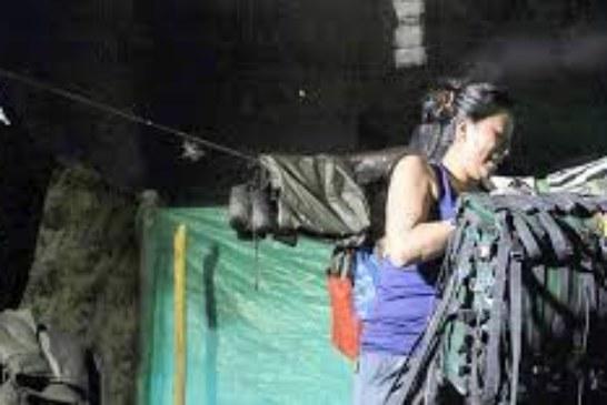 Colombie: les Farc dans la dernière ligne droite du désarmement