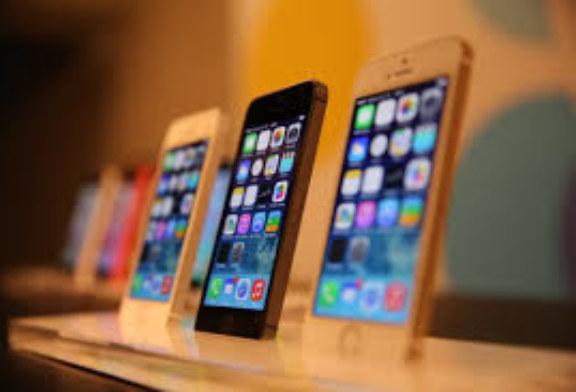 L'iPhone 5 sera bientôt obsolète