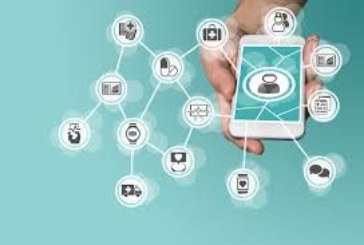 Apple veut transformer le téléphone en carnet de santé