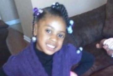 À 2 ans, il tue par balle accidentellement sa cousine de 7 ans