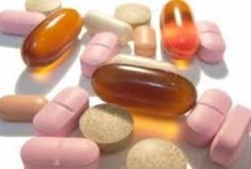 Les médicaments antituberculeux en rupture de stock