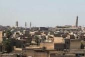 Irak: l'EI détruit un minaret symbolique