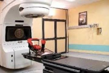 Traitement du cancer : Trois appareils de radiothérapie pour fin juin