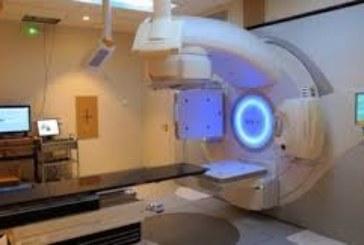 Le Sénégal réceptionne un nouvel appareil de radiothérapie