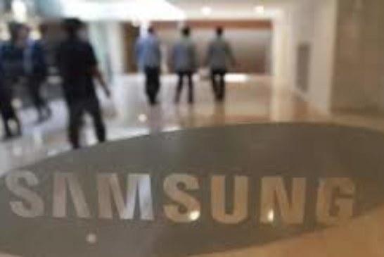 Samsung va présenter le Galaxy Note 8 à New York en août