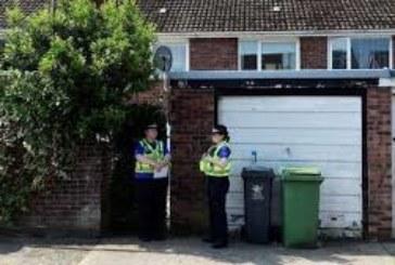 L'auteur de l'attaque à Londres poursuivi pour meurtre lié au terrorisme