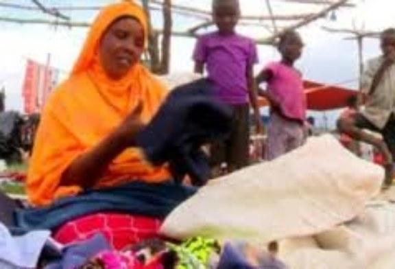 Ouganda : 85 millions d'euros pour les réfugiés sud-soudanais