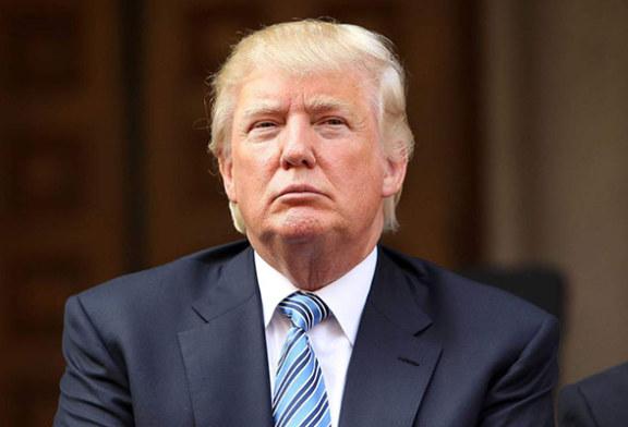 Donald Trump visé par une enquête pour obstruction de la justice