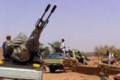 MALI: affrontements entre le Gatia et la CMA dans la région de Kidal