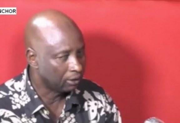 ZIGUINCHOR: «Baldé est responsable de la léthargie du conseil départemental», selon Mamadou Lamine Sakho