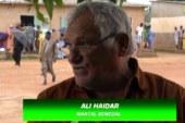 ELECTIONS LÉGISLATIVES À ZIGUINCHOR :: Les acteurs expriment leurs sentiments Ali Haïdar
