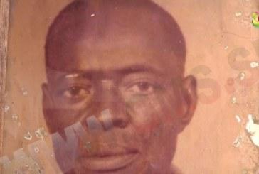 PORTRAIT INSA NDIAYE: Un parlementaire au destin éternel