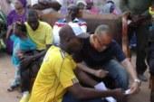 ZIGUINCHOR : À l'heure de la croisade contre la féminisation de la pauvreté