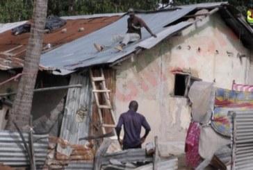 HIVERNAGE 2017 : COBODA retient son souffle