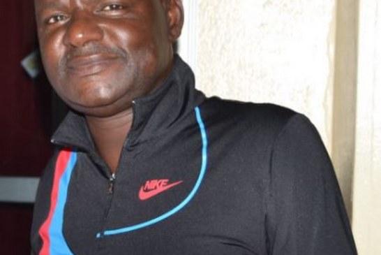 VIOLENCE DANS LE CHAMPS POLITIQUE : Le professeur Songué Diouf recadre les acteurs.