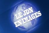 JOURNAL DU NET GMS DU VENDREDI 03 MAI 2019