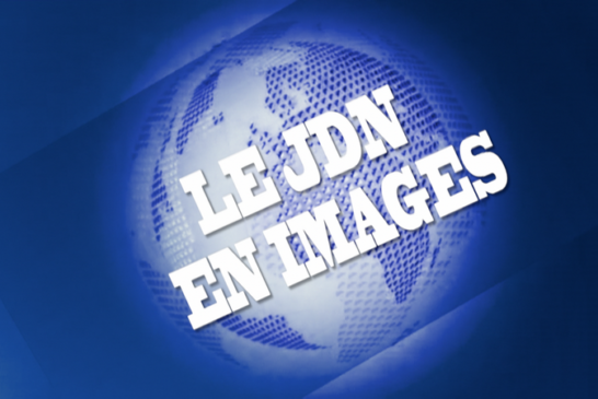 LE JOURNAL DU NET GMS DU MARDI 06 MARS 2018