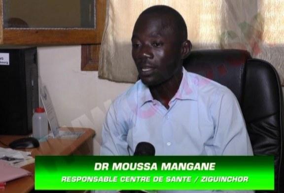 BAISSE DU PALUDISME À ZIGUINCHOR : Les acteurs de la santé affichent leur satisfaction