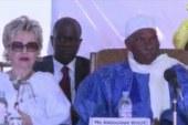 POLITIQUE : Wade devient chef de l'opposition à 91 ans