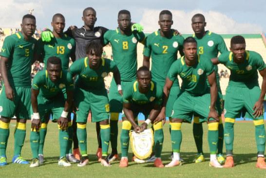 FOOTBALL: BURKINA 2 – SÉNÉGAL 2 Le Sénégal se fait piéger à Ouagadougou