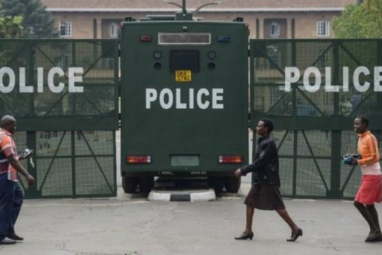 KENYA : La Cour suprême invalide l'élection présidentielle et exige un nouveau scrutin