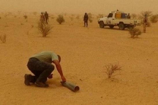 MALI : Deux militaires tués et un disparu à Ménaka