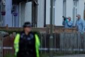 ATTENTAT DANS LE METRO DE LONDRES: La police à la recherche d'autres suspects