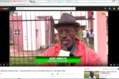 REMANIEMENT MINISTÉRIEL : Ziguinchor se taille des ministères de « seconde zone »