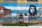 WASHINGTON RAPPELLE «PLUS DE LA MOITIE» de ses diplomates à Cuba après des «attaques»