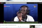 FOOTBALL : Les lions du Sénégal ne sont plus maitres de leur destin