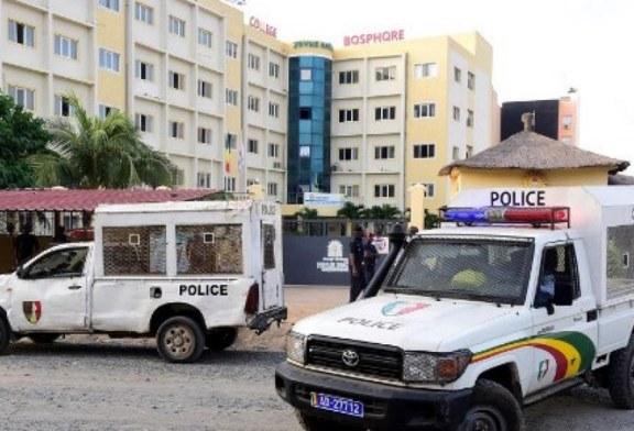 FERMETURE DES ECOLES GÜLEN AU SENEGAL : COMMENT DAKAR A CEDE AUX PRESSIONS D'ERDOGAN