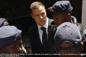 AFFAIRE PISTORIUS EN AFRIQUE DU SUD: Polémique autour de «Blade Runner Killer»
