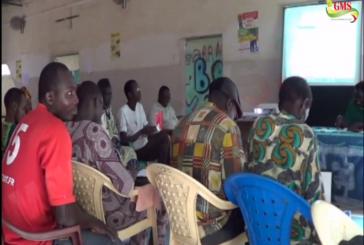 BIGNONA: Un musée pour préserver le patrimoine culturel de la Casamance en gestation