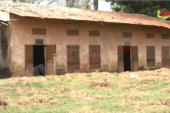 ZIGUINCHOR : Non effectivité de la rentrée scolaire dans certains établissements publics