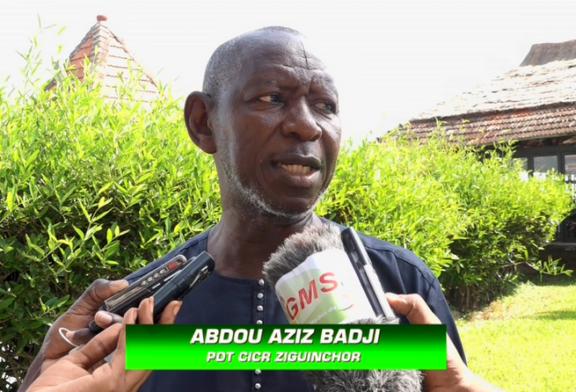 ZIGUINCHOR: Les producteurs donnent un satisfecit au PPDC