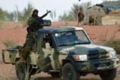 À l'ONU, Paris tente de convaincre Washington de l'utilité du G5 Sahel
