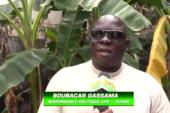 ZIGUINCHOR: Le camp de Benoit reprend gout à la vie politique