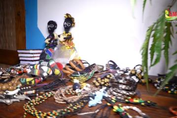OUSSOUYE : Un festival pour promouvoir la culture diola et les produits locaux