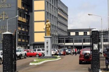 PRÉSIDENTIELLE AU LIBÉRIA : La Cour suprême examine les recours, décision la semaine prochaine
