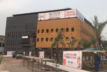 52 ANS APRES L'INDEPENDANCE: Une télévision privée voit le jour en Gambie