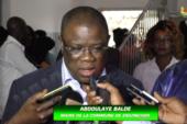 ZIGUINCHOR : La mairie décline son ambition numérique