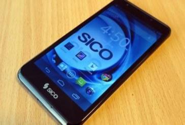 TECHNOLOGIE : L'ÉGYPTE lance son premier téléphone portable