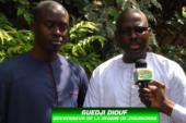ZIGUINCHOR : Les maîtres coraniques invités par le gouverneur à combattre le terrorisme