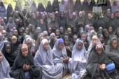 NIGERIA: « Nous ne reviendrons pas », affirment les lycéennes kidnappées par Boko Haram
