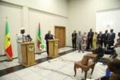 UN ACCORD DE PÊCHE entre le Sénégal et la Mauritanie prévu avant fin mars