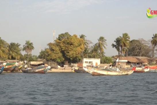 CARABANE: L'île va bientôt accueillir son école d'excellence