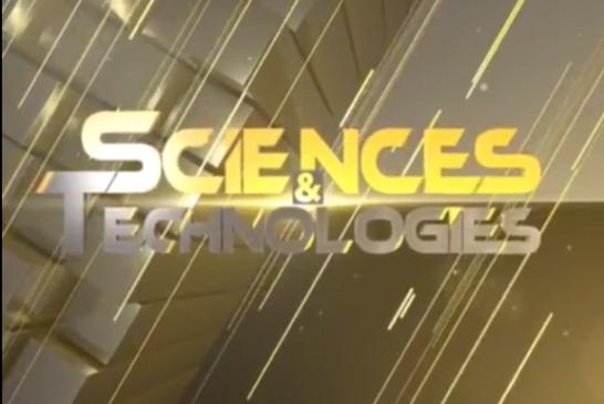 RUBRIQUE : Science et Technologie
