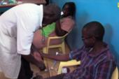 BIGNONA :Le conseil de la jeunesse érigele don de sang en acte citoyen